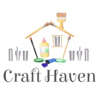 Craft Haven