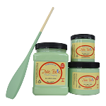 Mint Julep 8oz DBP Chalk Paint