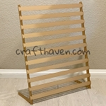 Display Rack - Large