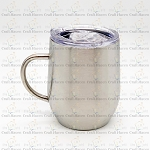 12oz Wine Mug Case (25)