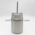 17oz Mason Jar Case (25)