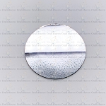Round Mini Mirror (Set of 5)