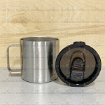 14oz Camper MUG Case (25)