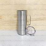 30oz Camper MUG Case (25)