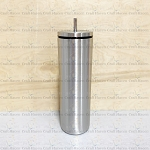 30oz Skinny Screw Top Case (25)