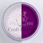 DESIGN Pigment - SOLAR Purple