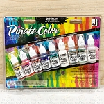Jacquard Pinata Overtones Exciter Pack (Set of 9 0.5oz Bottles)