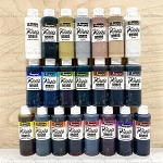 Jacquard Pinata Alcohol Ink 4oz