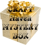 MYSTERY BOX ***NEW RELEASES PLEASE READ***