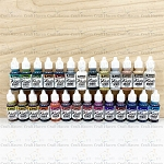 Jacquard Pinata Alcohol Ink 0.5oz