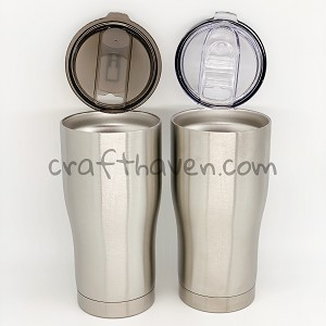 20oz Modern Case (25) *PLEASE READ*